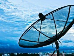 telecommunication-banner